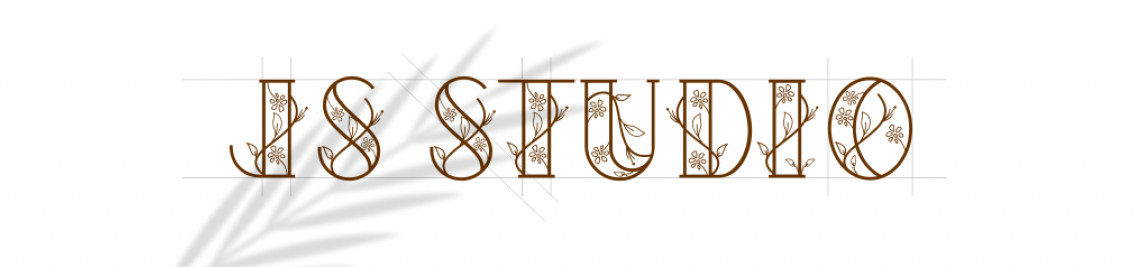 JS STUDIO Profile Banner