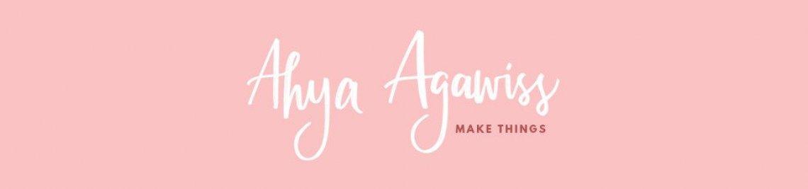 Ahya Agawis Profile Banner
