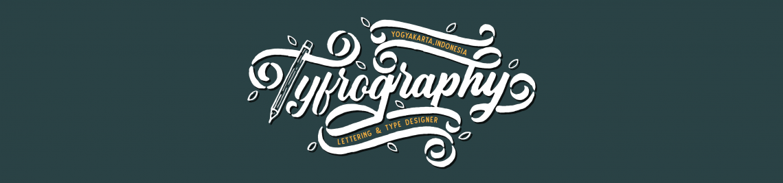 Tyfrography Profile Banner