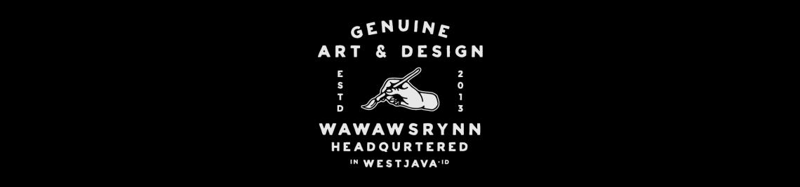 wawawsrynn Profile Banner