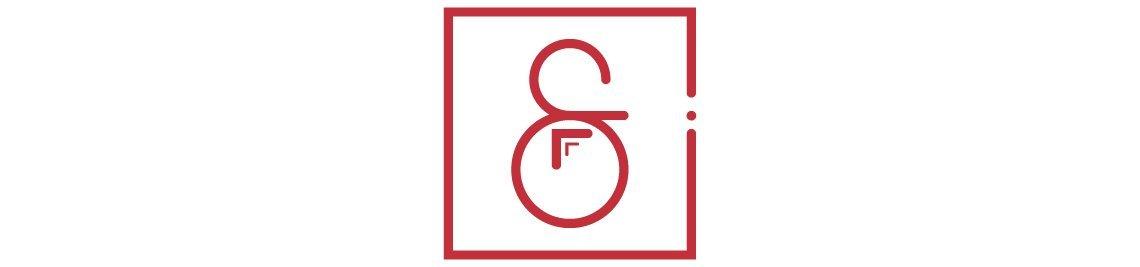 SOFDesign Profile Banner