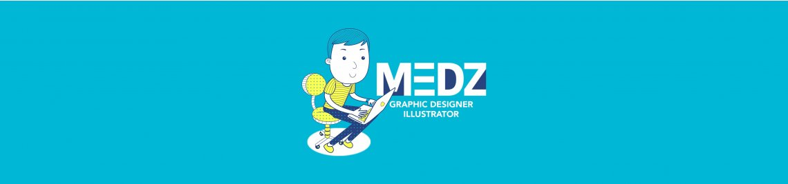 medzcreative Profile Banner