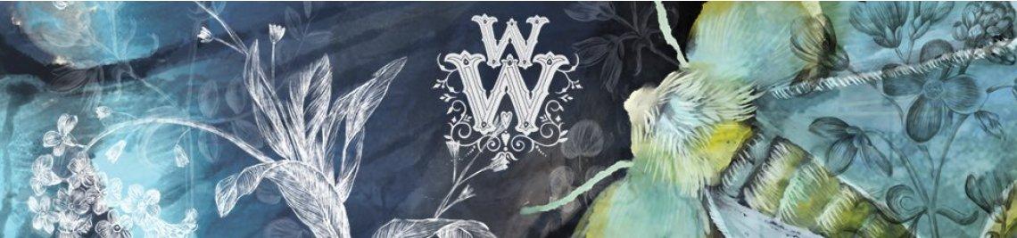 WonderWonder Profile Banner