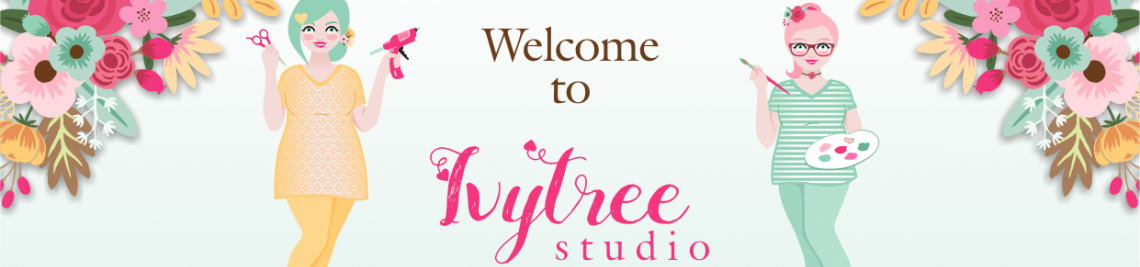 Ivytree Studio Profile Banner
