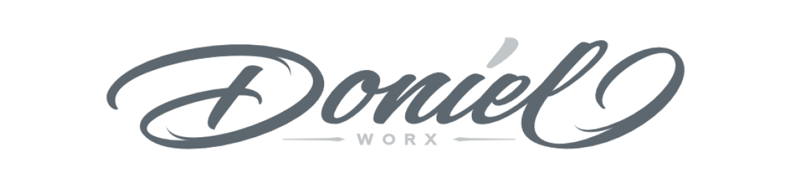 donielworx Profile Banner