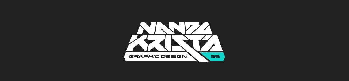 Nanda Krista Profile Banner