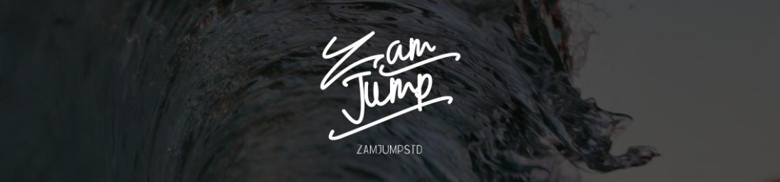 zamjump Profile Banner