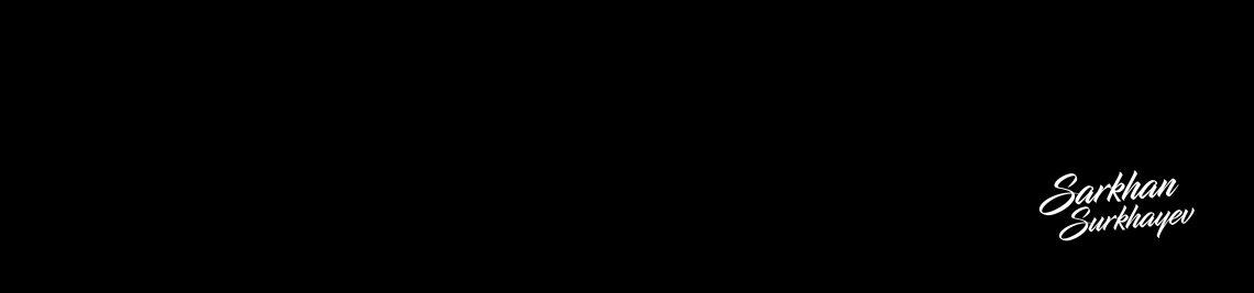 Sukhayev Profile Banner