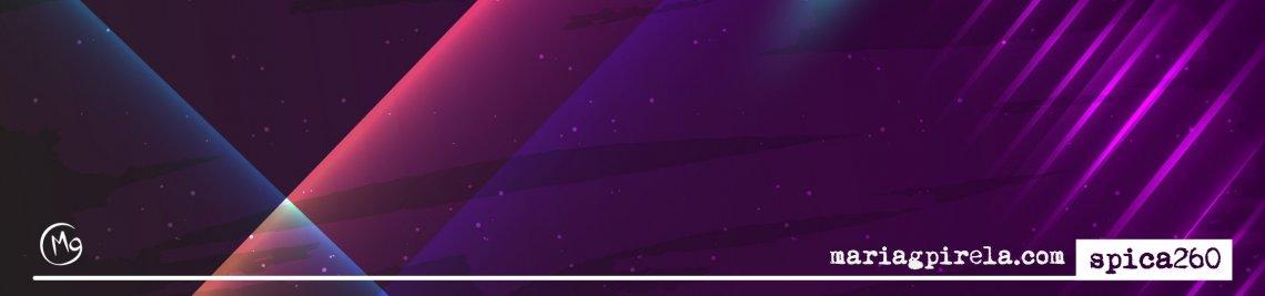 spica260 Profile Banner