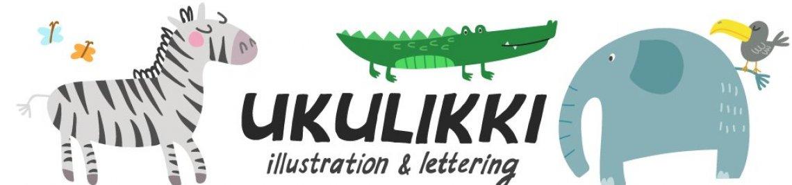 Ukulikki Profile Banner