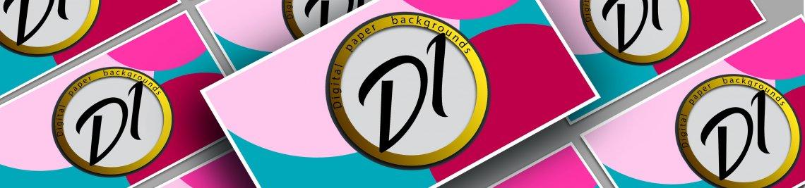 Digital idea Profile Banner