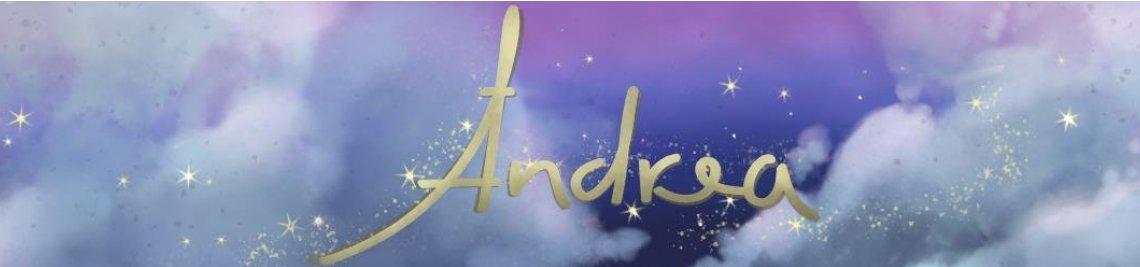 Andrea Kostelic Profile Banner