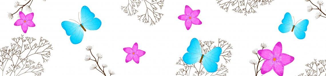 Yana Zahoruiko Design Profile Banner