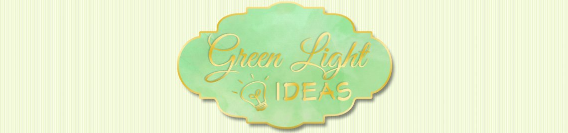 Green Light Ideas Profile Banner