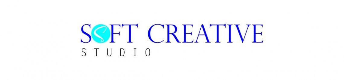 Soft Creative Profile Banner