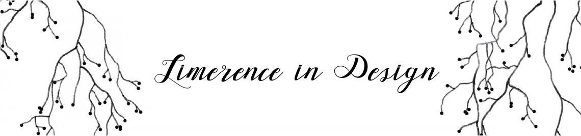 Limerence in Design Profile Banner
