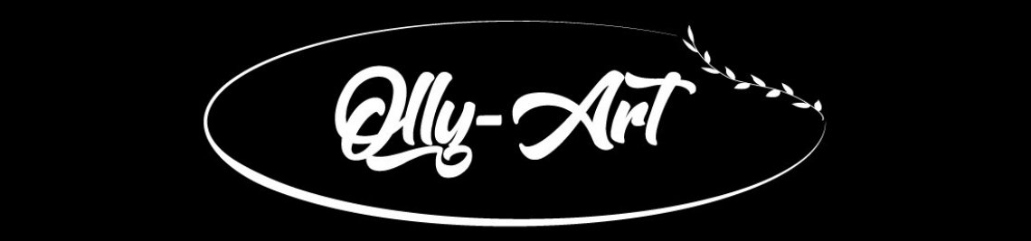 Olly Art Profile Banner