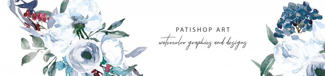Patishopart Profile Banner