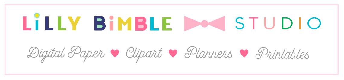 Lilly Bimble Profile Banner