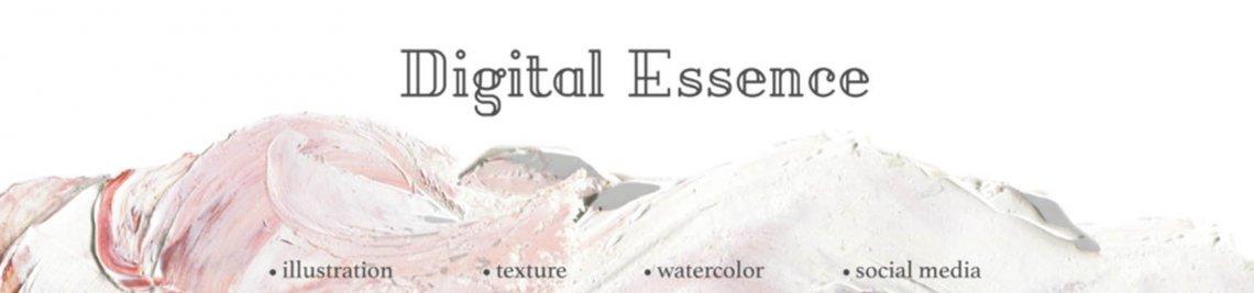 Digital_Essence Profile Banner