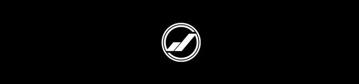 JSDesign Profile Banner