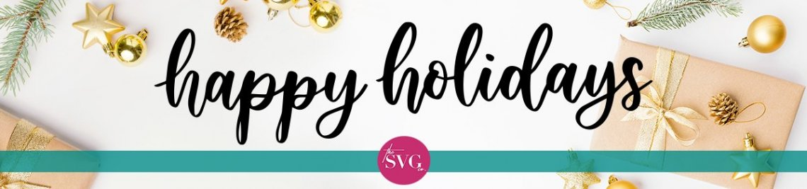 The SVG Co Profile Banner