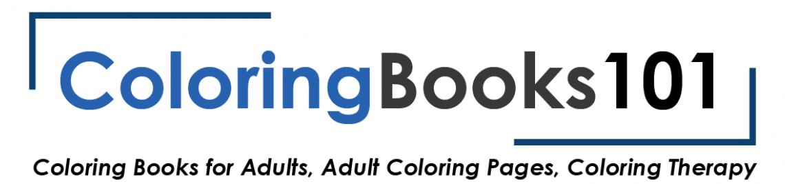 ColoringBooks101 Profile Banner