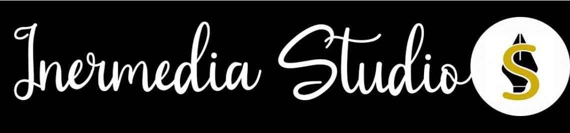 InermediaSTUDIO Profile Banner