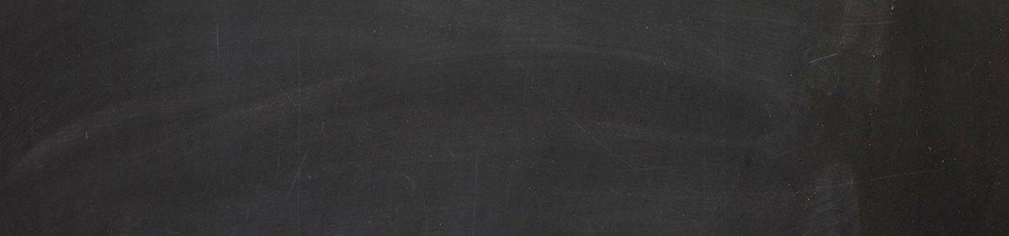 daroom Profile Banner