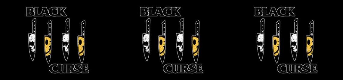 cursedb Profile Banner