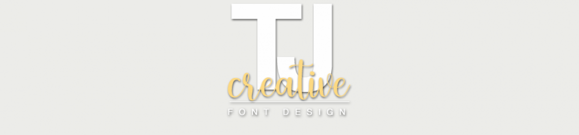 TJcreative Profile Banner