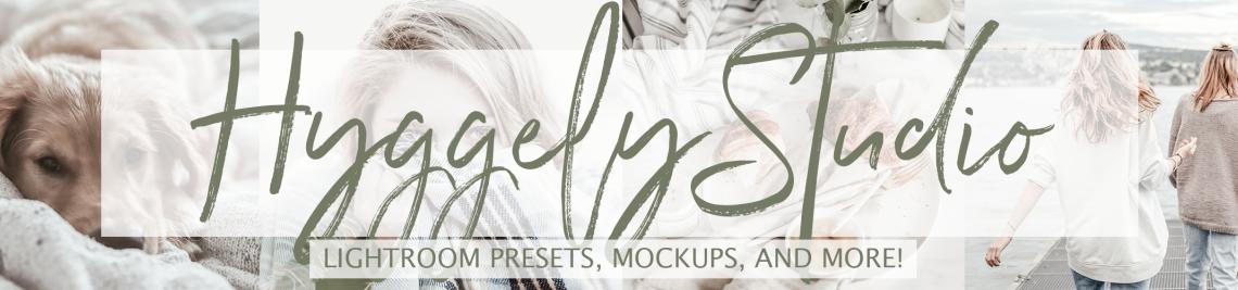 HyggelyStudio Profile Banner