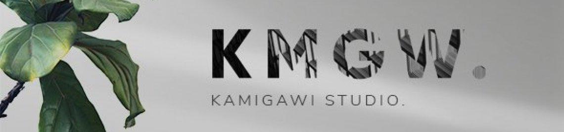 kamigawi Profile Banner