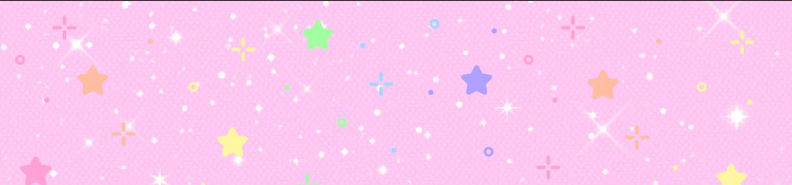 Strawberry Milk Shop Profile Banner