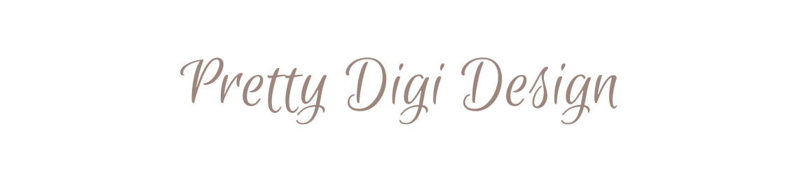 PrettyDigiDesign Profile Banner
