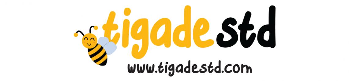 Tigadestd Profile Banner