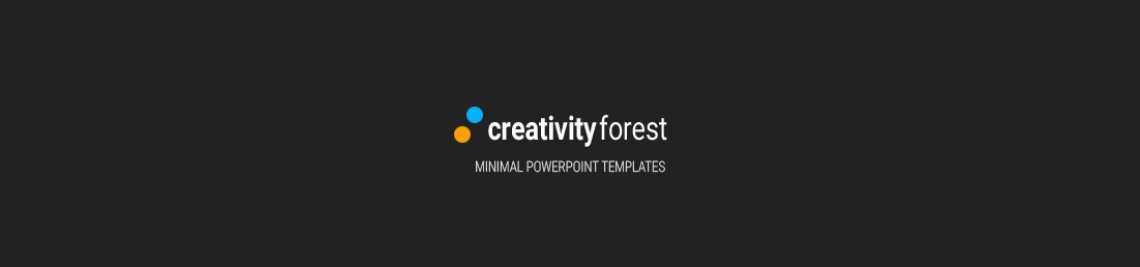 CreativityForest Profile Banner