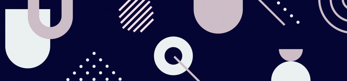GeometricaBureau Profile Banner