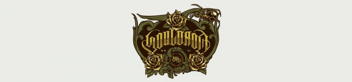 Novi Souldado Profile Banner