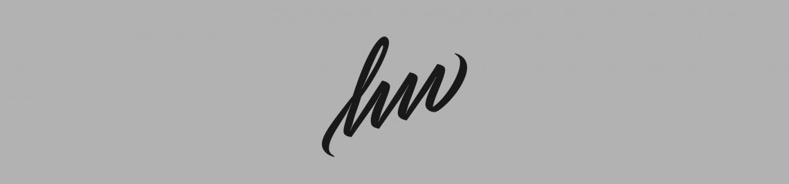 herlannawwi Profile Banner
