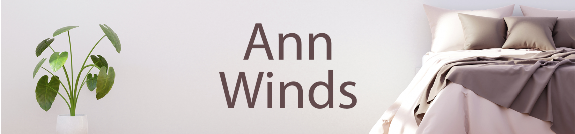 Ann Winds Profile Banner