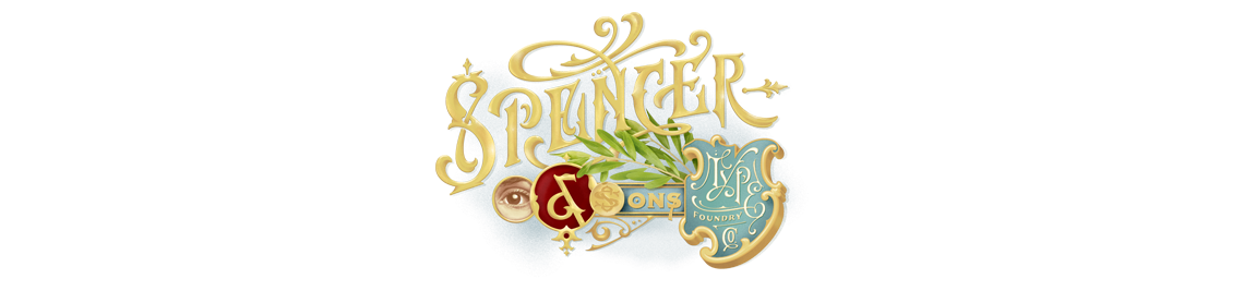 Spencer & Sons Co. Profile Banner