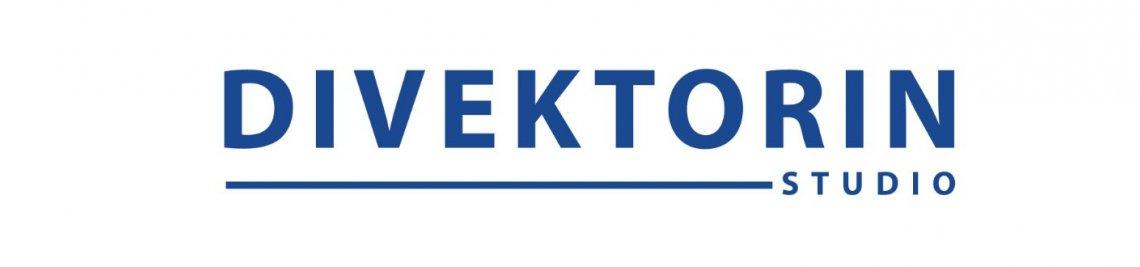 Divektorin Studio Profile Banner