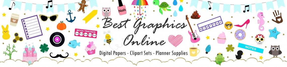 Best Graphics Online Profile Banner