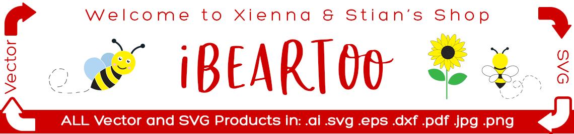 iBearToo Profile Banner