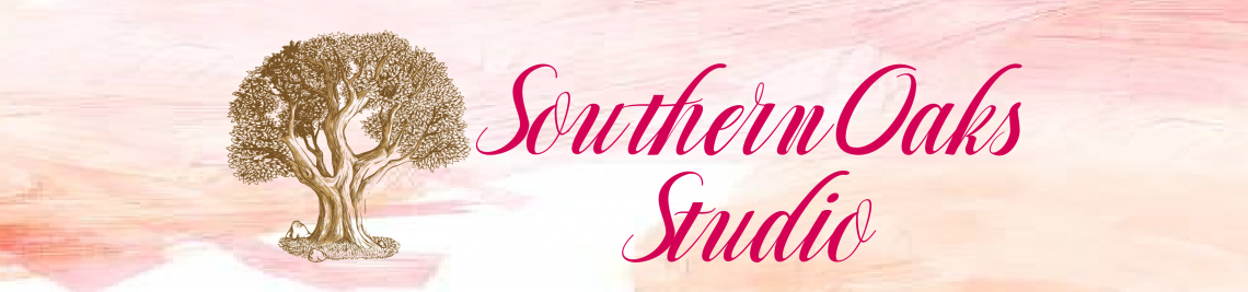 Southern Oaks Studio Profile Banner