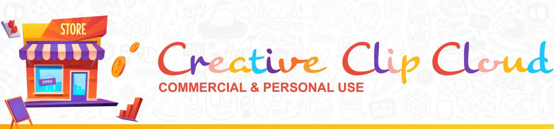 Creativeclipcloud Profile Banner