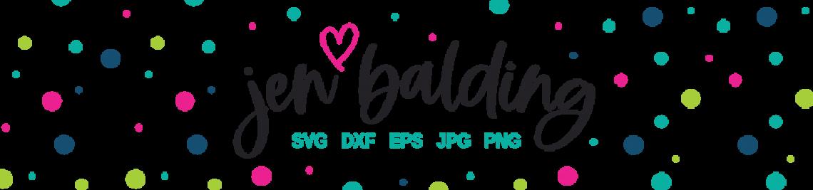 Jen Balding Profile Banner