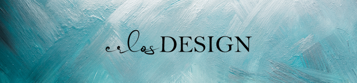 erlosDESIGNS Profile Banner