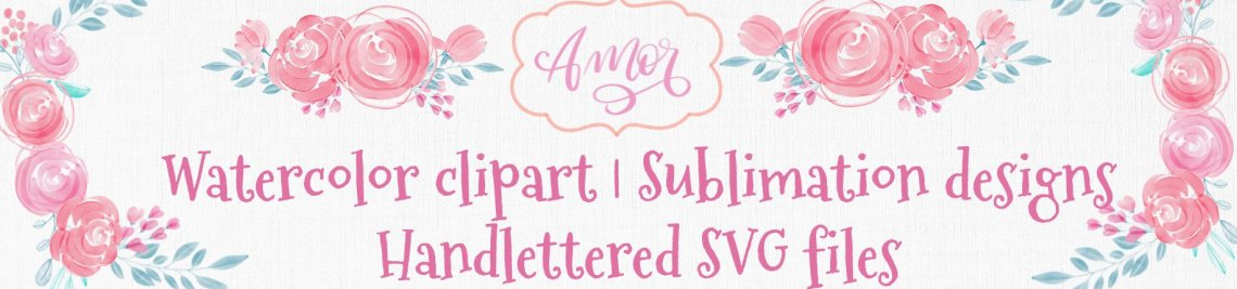 Amorclipart Profile Banner